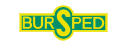 Logo Bursped
